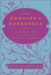 Heroine'sBookshelf
