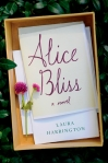 Alice-Bliss