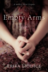 Empty Arms cover