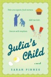 Julias Child SMALL
