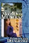 moonoveralcatraz-510