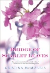 BRIDGE_OF_SCARLET_LEAVES_GrayBorder