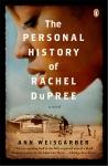 Paperback Cover - Rachel DuPree-1
