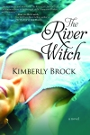 The River Witch - print