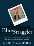 BlueStraggler_Cover2-basic-1