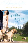 Grace_Grows (3)_hires_final cover