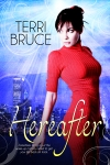 Hereafter_500x750