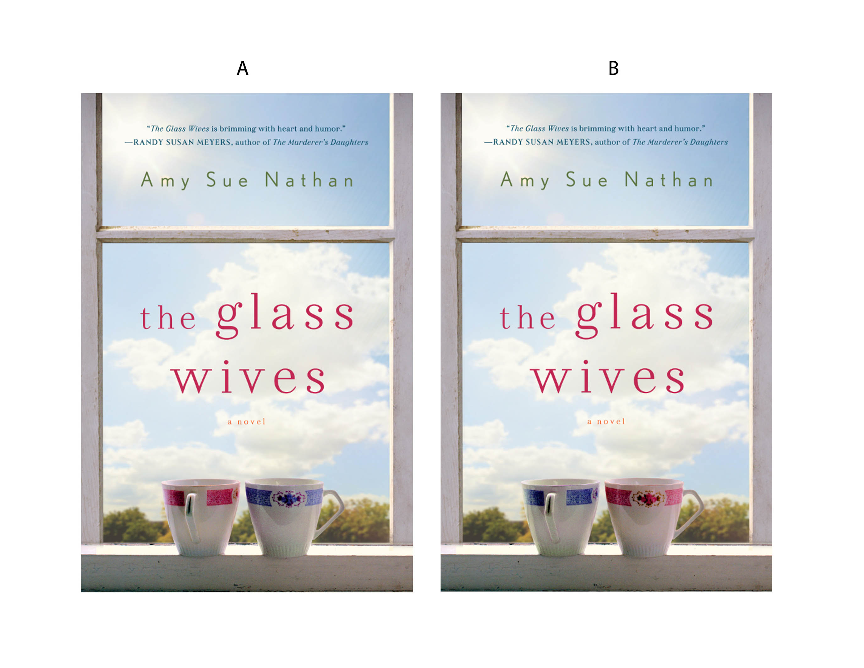 GlassWives_REVISED