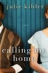Calling Me Home_SmallCvr2013