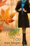 Thought-I-Knew-You-Final-3001