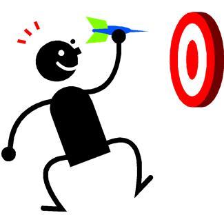 target pracice
