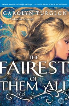 The-Fairest-of-Them-All