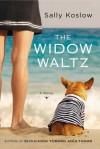 The-Widow-Waltz-by-Sally-Koslow-334x500