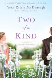 two_of_a_kindcover