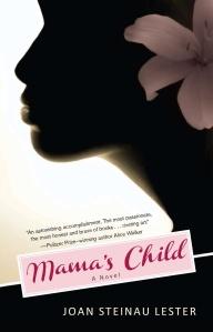 MamasChild_bookcover