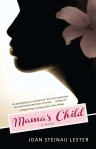 MamasChild_bookcover