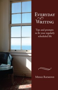 everyday_writing_high