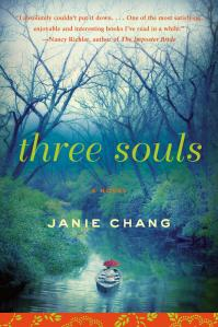 ThreeSouls_US_Cover