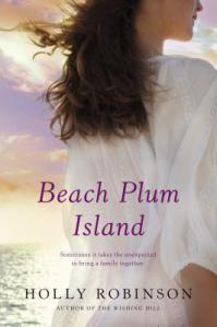 beach-plum-island