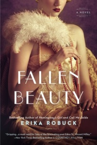 Fallen Beauty cover final