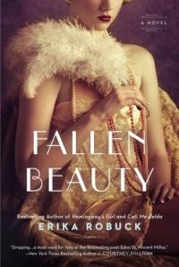 Fallen Beauty cover final