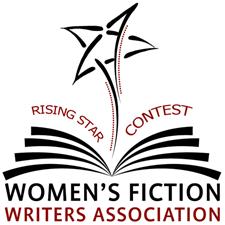 logo_WFWA_risingstar