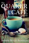 Quaker-Cafe-A-Novel