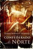Confederado-Soulmate 105_105x158
