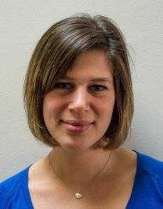LindseyPalmer