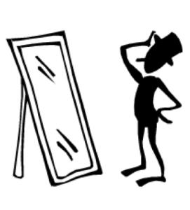 mirror-clipart-Picture-143-271x300