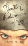 Med_you'llbethinkingofme2_505x825