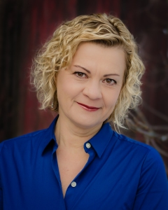 Sonja Yoerg headshot 3