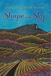 Shape of the Sky for posters, cards