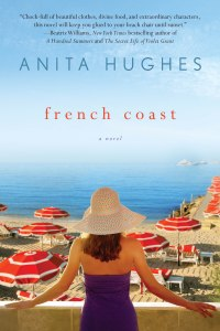 FrenchCoast_Final Cover 1.28