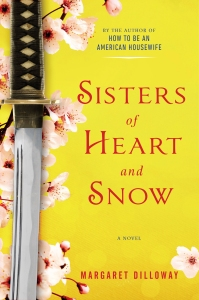 sistersofheartandsnow.indd