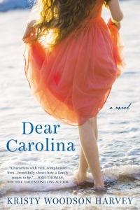 9780425279984_large_Dear_Carolina