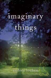 IMAGINARY THINGS.9.28.14