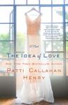 Idea of Love_COVER (1)