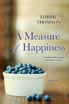 A Measure of Happiness_TP