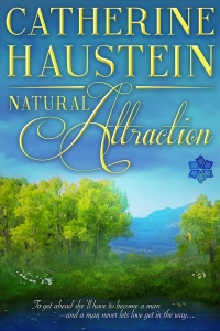 NaturalAttractionCover