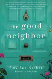 the good neighbor final cover