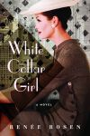 white collar girl_brown_Page_1 2