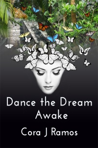 Dance the Dream Awake