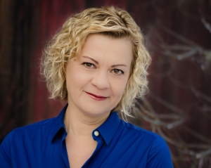 Sonja Yoerg headshot 4