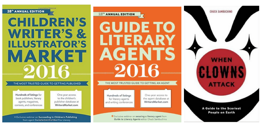 10 Literary Agents Seeking Women's Fiction NOW & 8 Query ...