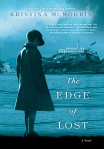 the edge of lost_final