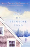 2_HouseonPrimrose_4_withpeople-1